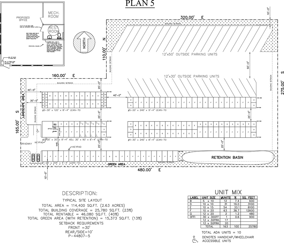 RV_parkingjpg (950×814) WaREHoUSe Pinterest Warehouse - dental release form