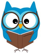 twitter-book-slightlyoffbooktitles