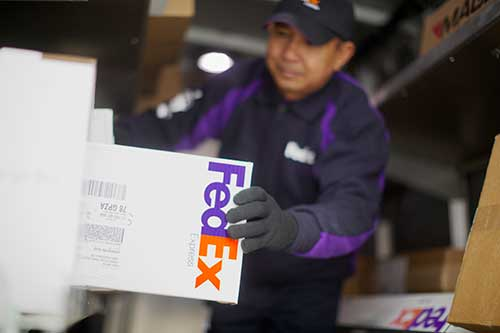 FedEx Tracking Service tracking-usa - fedex careers
