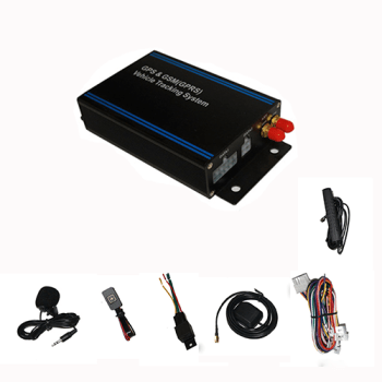 vehicle gps fuel tracker , fuel monitoring tracksec