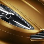 2012_Aston_Martin_Virage-6