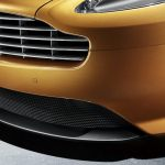 2012_Aston_Martin_Virage-7