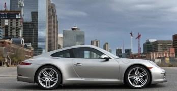 2012_Porsche_911_Carrera-7