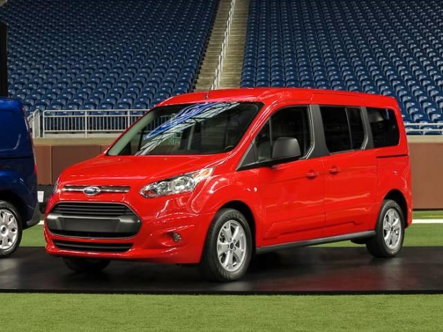 2014_Ford_Transit-9