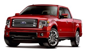 2013-ford-f150-limited