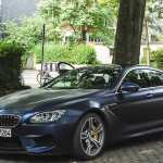 2014-bmw-gran-coupe-m6-3