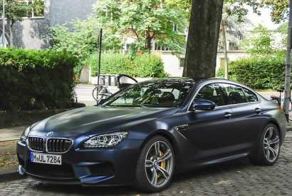 2014-bmw-gran-coupe-m6-3
