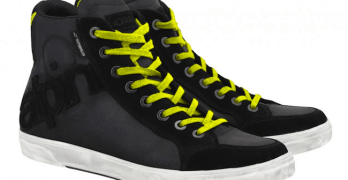 joey-alphinestar-shoes