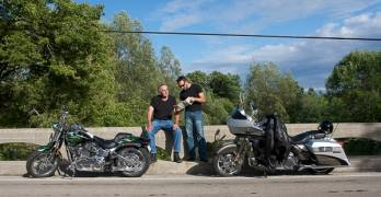motorcycle-family-matters-4