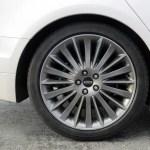 Linc_MKZ_Hybrid_WheelTL