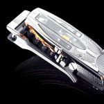 Roland-Iten-Bugatti-Watch-inside