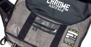 citizen-salvage-airbag-bag-chrome