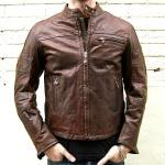 Roland-Sands-Design-Ronin-Leather-Jacket