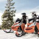 Ski-Doo-Renegade-Adrenaline-Crossover-Snowmobile