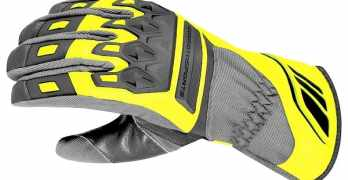 icon-citadel-gloves-motorcycle-gear