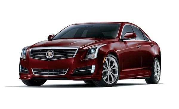2014-Cadillac-ATS-Crimson-Sport-Edition