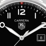Tag-Heuer-Carrera-Drive-Timer