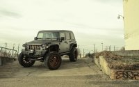 2014-Jeep-Wrangler-Nighthawk