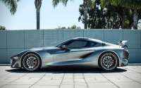 TOYOTA-FT-1-GRAPHITE-CONCEPT-side