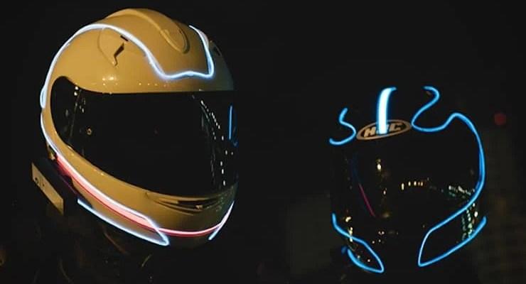 LightMode-Motorcycle-Helmet-2