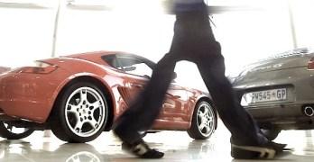 how-to-buy-used-luxury-car
