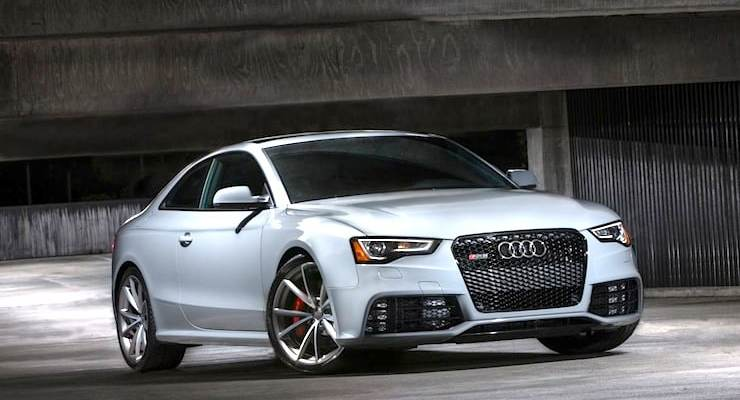 audi-2015-rs-5-coupe-sport-edition