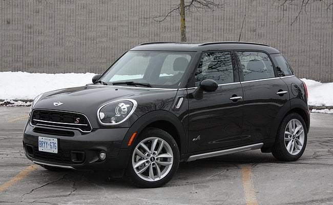 2015 mini countryman traction 001