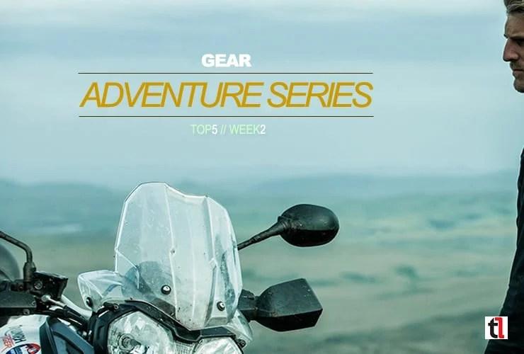 Gear-Adventure-Series-wk2