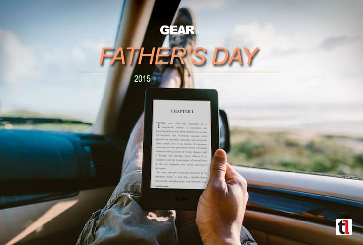 Gear-Fathers-Day