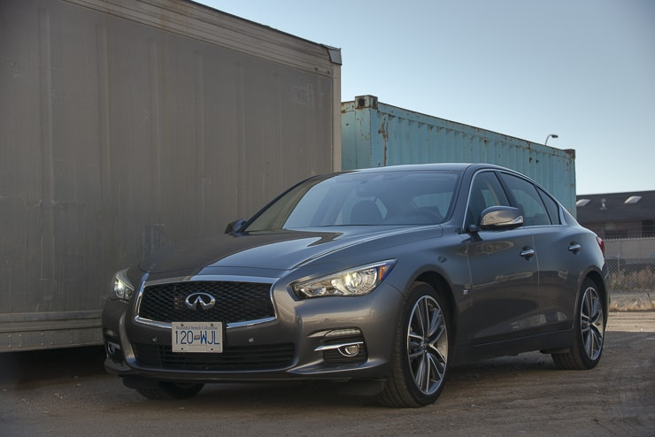 in pictures 2015 infiniti q50 awd. Black Bedroom Furniture Sets. Home Design Ideas