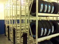 Toyo Tires At Tire Rack | Autos Post