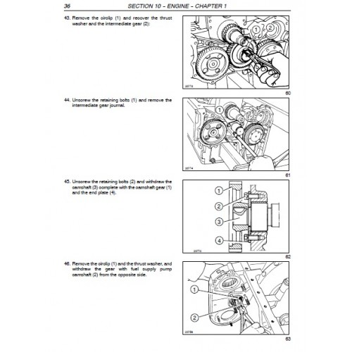 New Holland Tc30 Wiring Diagram - Auto Electrical Wiring Diagram on new holland lx665 parts diagram, new holland tc33d wiring diagram, new holland 3930 wiring-diagram, john deere 3203 wiring diagram, john deere 3038e wiring diagram, kubota l48 wiring diagram, new holland tc35 wiring-diagram, kubota b21 wiring diagram, john deere 3032e wiring diagram, new holland tractor wiring diagram, john deere 2320 wiring diagram, new holland tc45 wiring diagram, new holland tc40 wiring diagram, kubota m7040 wiring diagram, new holland ls190 parts diagram, kubota mx5100 wiring diagram, new holland ts110 wiring-diagram, new holland l185 wiring diagrams, kubota m6800 wiring diagram, kubota m5700 wiring diagram,