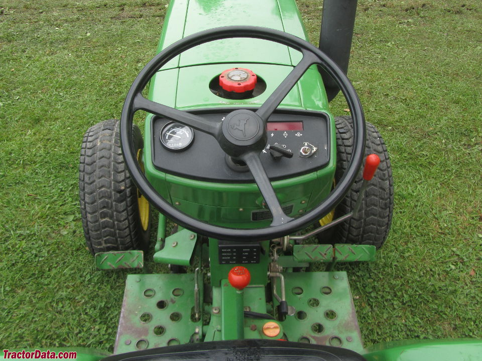 john deere 650 wiring diagram john deere wiring diagram for a