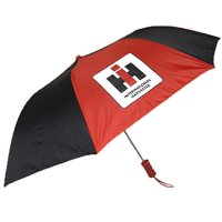 International Harvester Umbrella