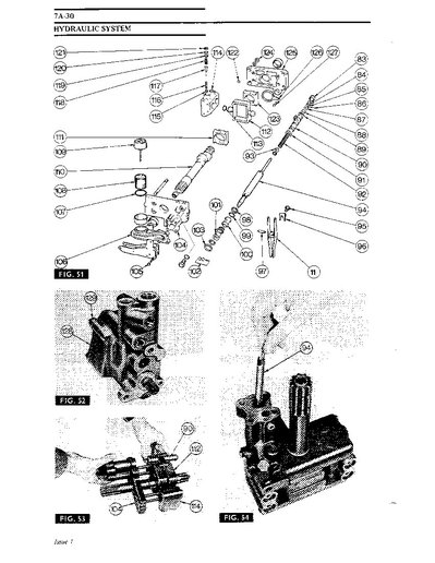ih super mta wiring diagram