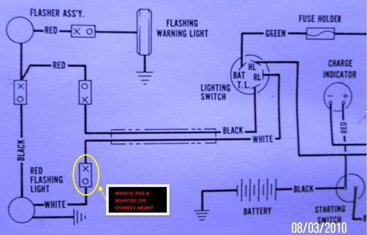 Ih 240 Wiring Diagram Online Wiring Diagram