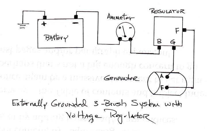 John Deere Tractor Wiring Wiring Diagram