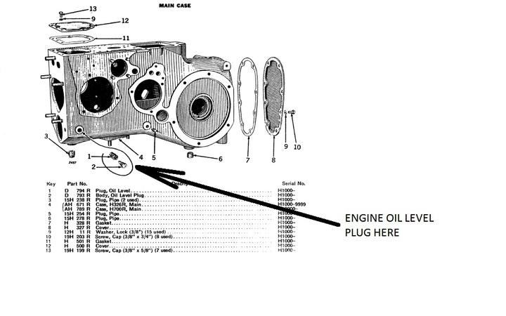 ihc farmall 300 wiring diagram