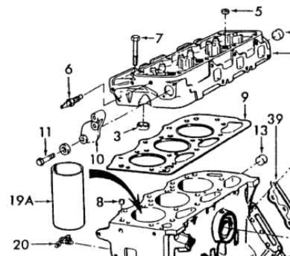 ford 8n guage wiring diagram lights
