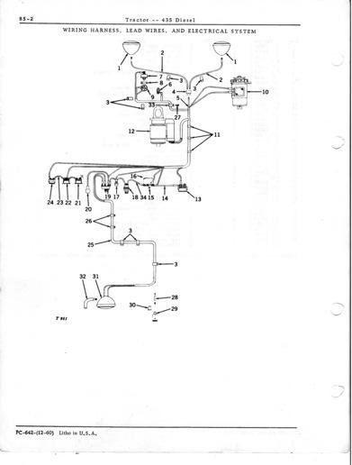 subaru wiring diagrams blower motor trouble shooting subaru outback