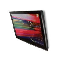 "B-Tech TV Single Arm Wall Mount screens up to 42"" @ TradeWorks"