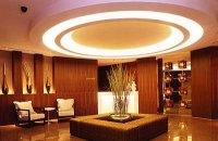 General Lighting plans Saudi share sale