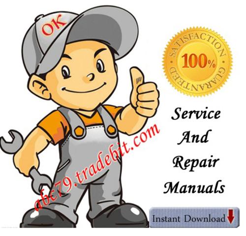 stihl ts 350 ave ts 360 super cut saws service repair manual ts 350 ts 08 ts 08s ts 50 ts 200 parts manual download