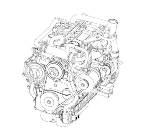 Deutz Engine Diagram new model wiring diagram