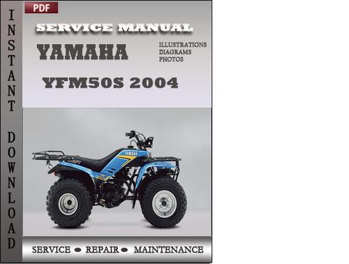 89 Yamaha Moto 4 Wiring Diagram Electrical Circuit Electrical