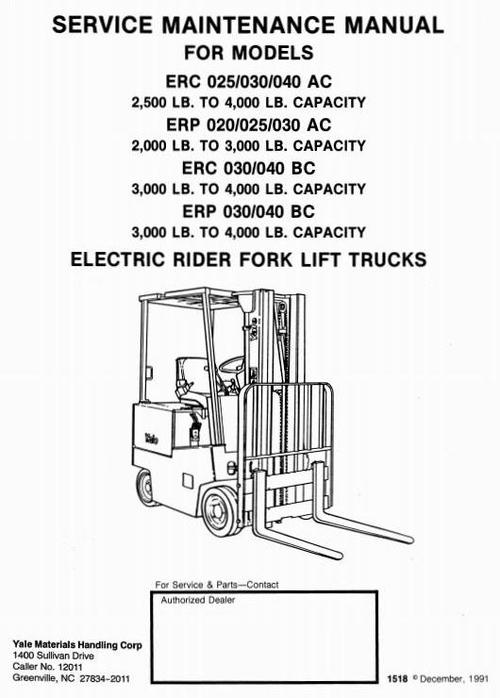 Ac Hoist Wiring Diagram Schematic Diagram Electronic Schematic Diagram