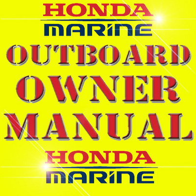 evinrude 150 vro wiring diagram wiring diagram for johnson outboard