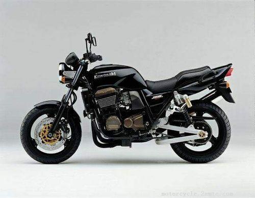 Kawasaki Zrx 1200 Wiring Diagram Schematic Diagram