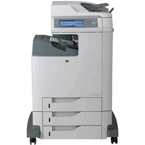 hp color laserjet cm4730 mfp service repair manual download