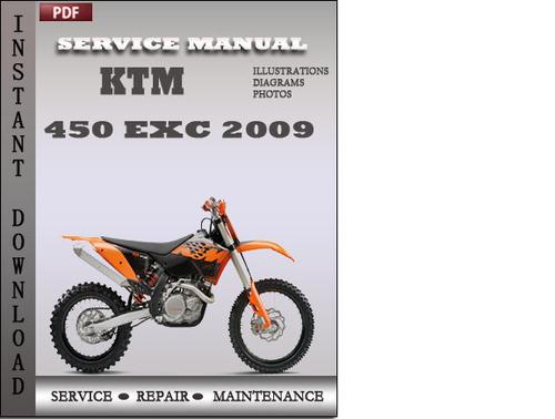 ktm 450 wiring diagram ktm sxf engine diagram ktm wiring diagrams